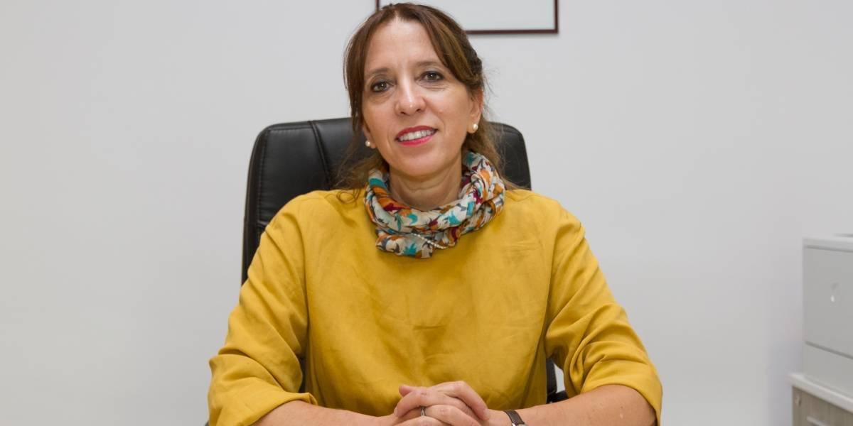 """Subsecretaria de Educación parvularia le pone presión al nuevo gobierno: """"Creamos 785 jardines infantiles nuevos"""""""