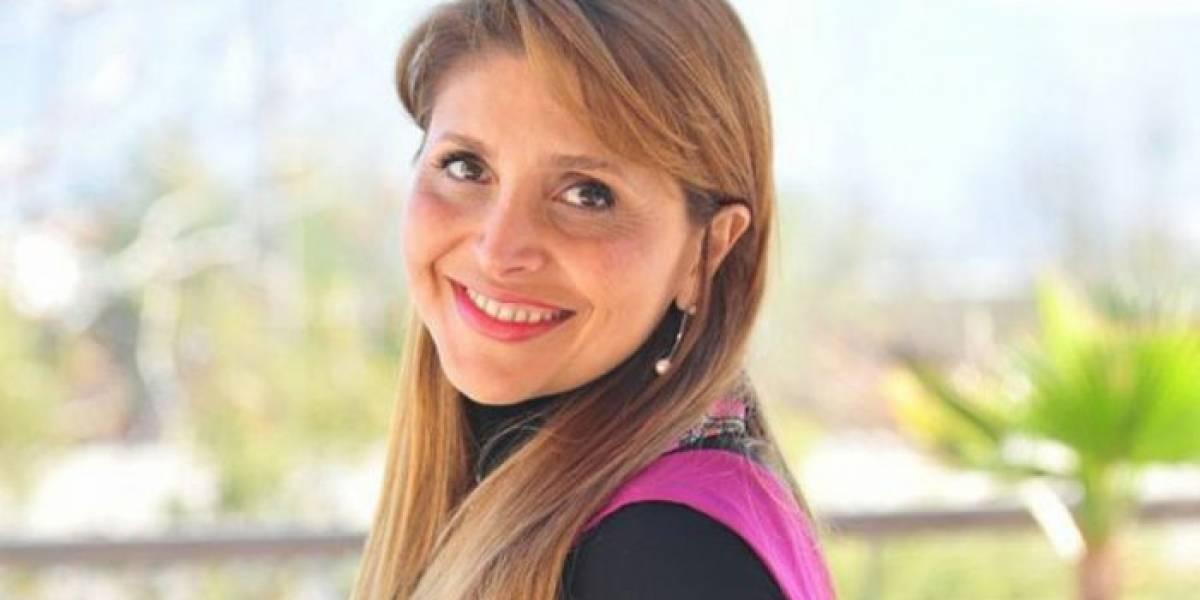 Chile: Pamela Gidi asumirá como Subsecretaria de Telecomunicaciones