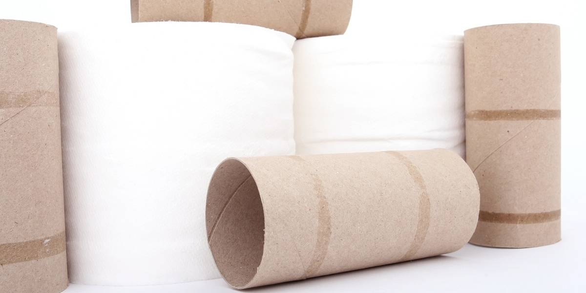 Escolas do ABC pedem para crianças levarem o próprio papel higiênico