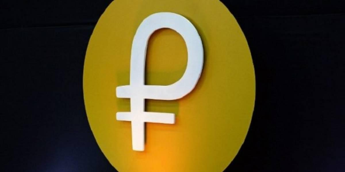 Venezuela: Gobierno dice que Petro tendría ofertas por más de USD $1000 millones