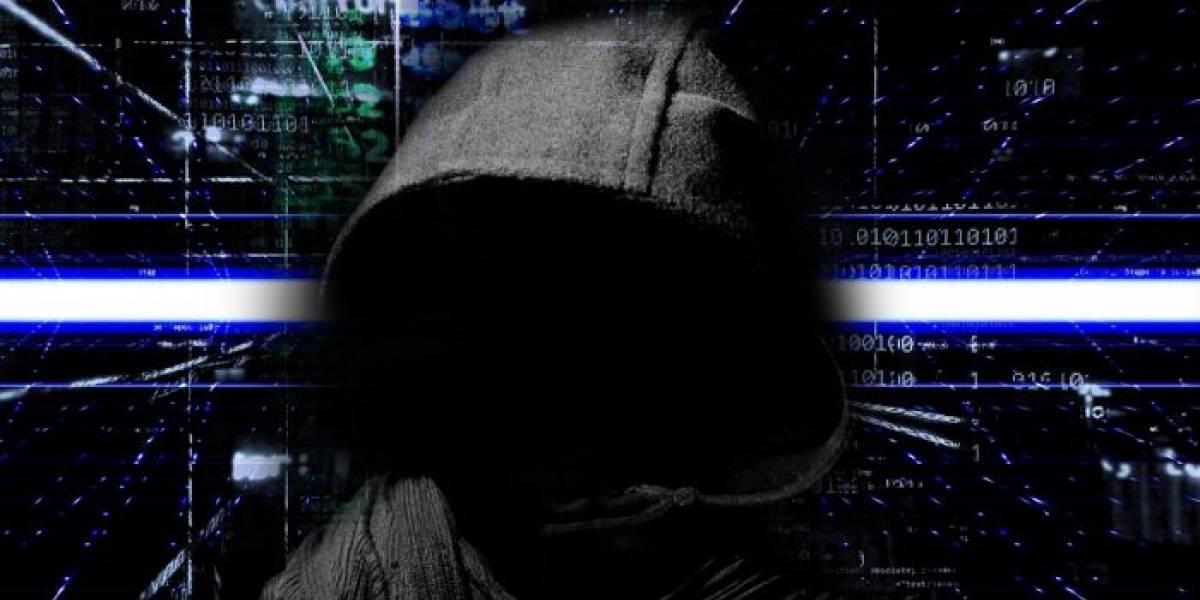 Funcionario mexicano vinculado con la compra del malware de espionaje Pegasus