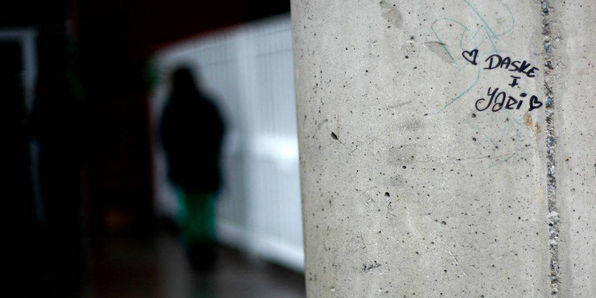 Incesto: médico de Arica quedó condenado a 7 años de cárcel por abusos sexuales contra su propia nieta