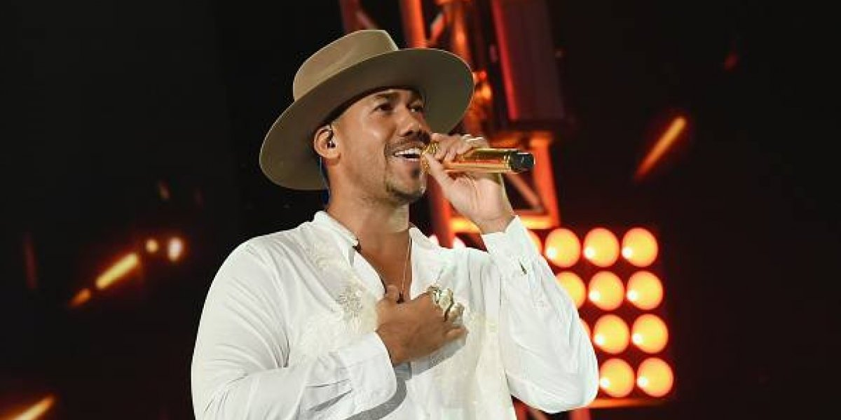 Romeo Santos es obligado a bajar un video de Youtube por su alto contenido sexual