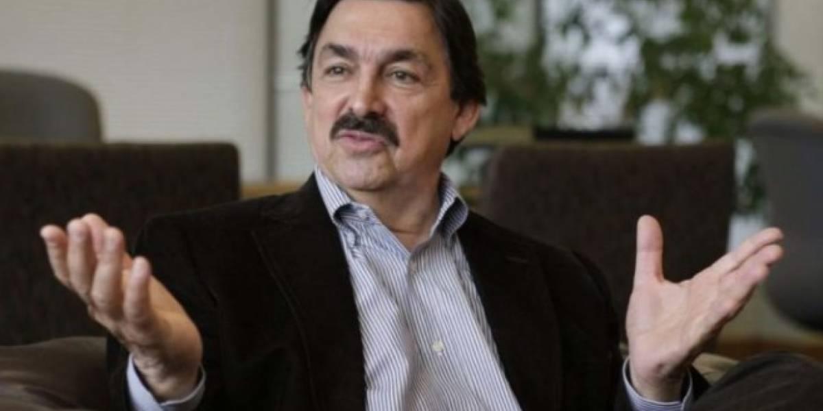 Andrés el predicador