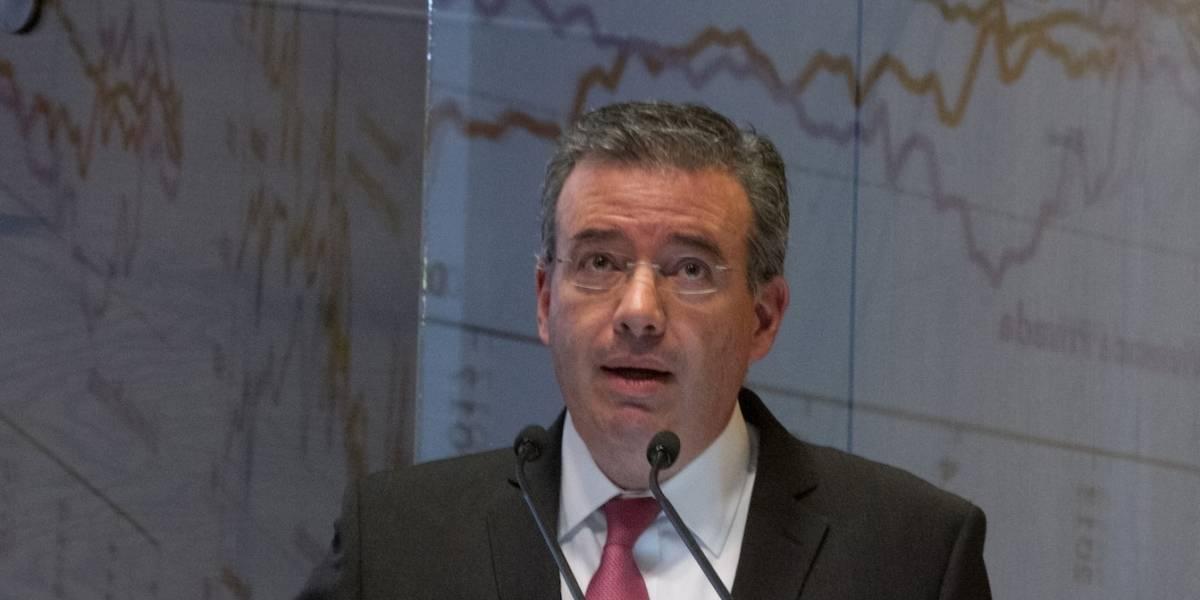 Banco de México eleva pronóstico de inflación para 2018