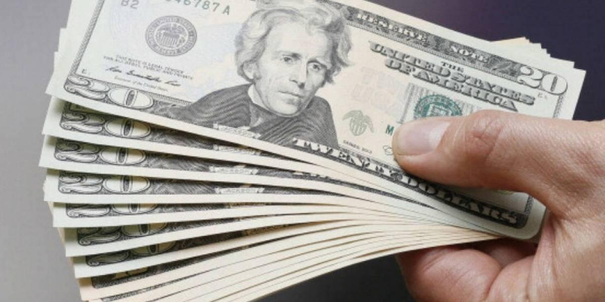 Fracaso del TLCAN llevaría dólar hasta 21 pesos: BBVA Bancomer