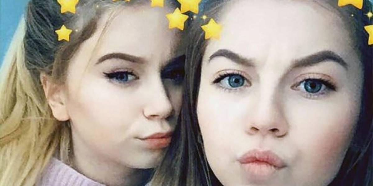 La Ballena Azul sigue dando qué hablar: creen que provocó el suicidio de dos hermanas rusas