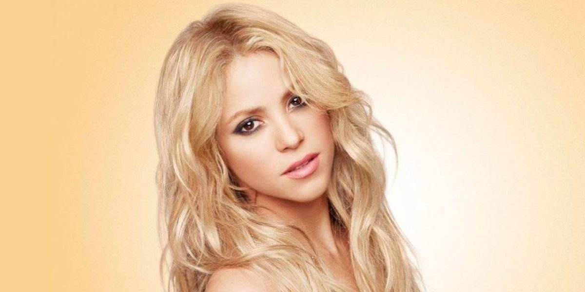 Shakira paga 20 millones de euros a Hacienda en España