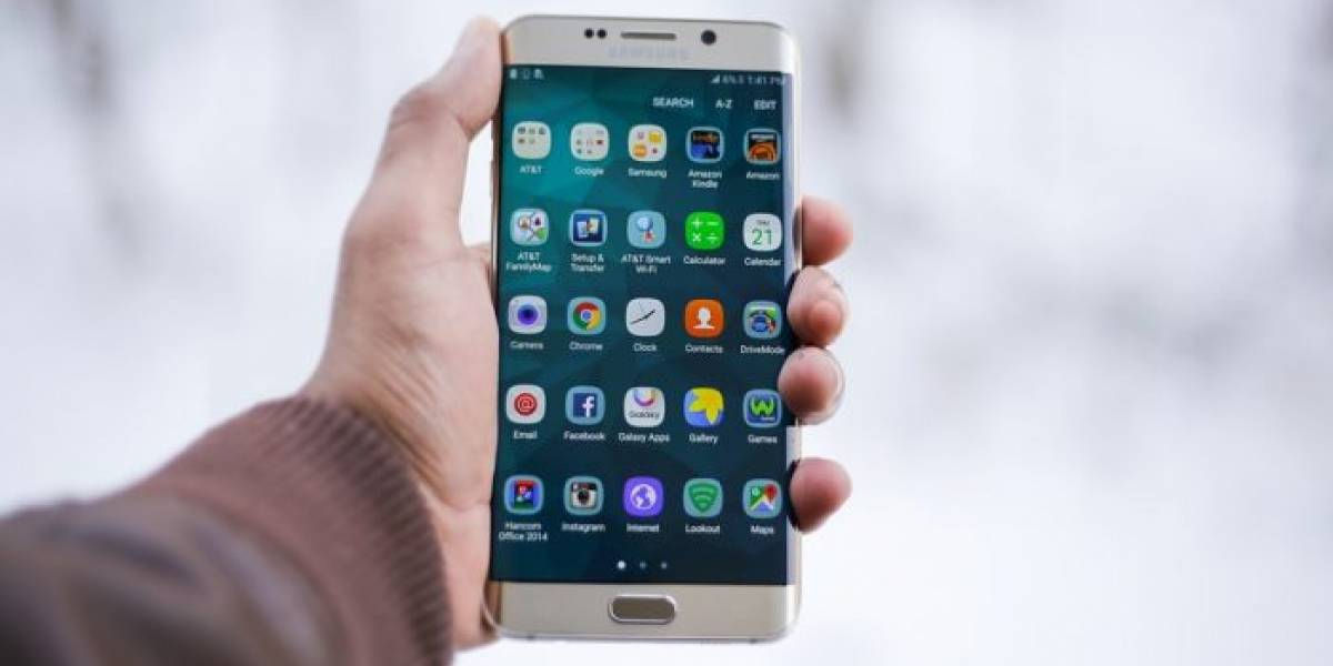 Estos serían los precios del Galaxy S9 y S9+
