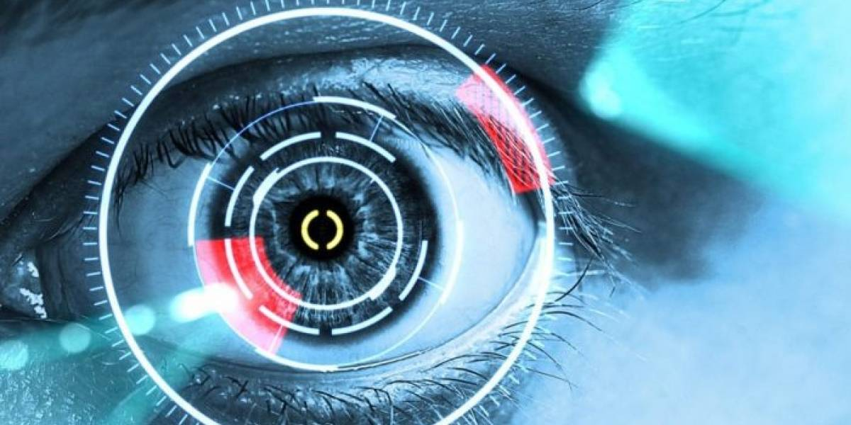 Nuevo algoritmo de Google puede predecir enfermedades cardíacas con los datos de tus ojos