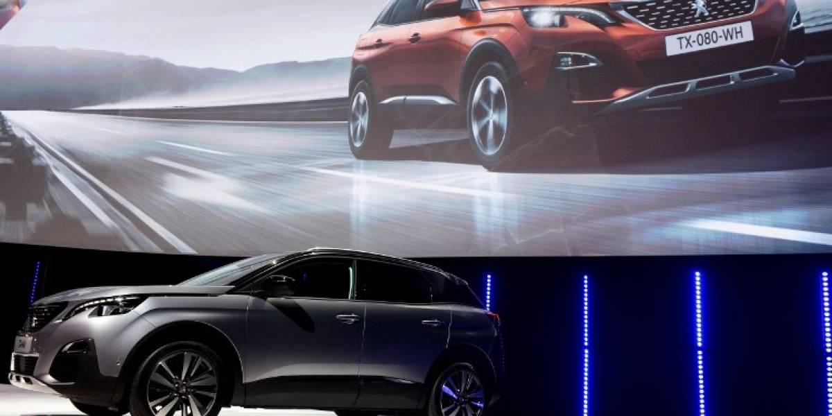 """Peugeot lanza una promoción """"desinteresada"""""""