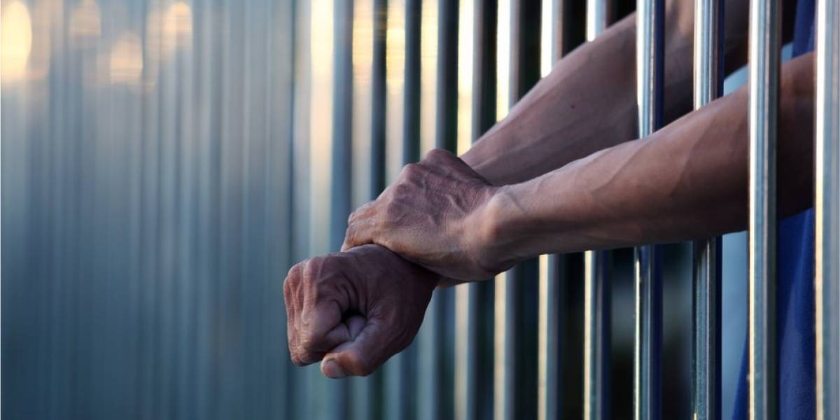 As respostas da Justiça aos homens que pedem prisão domiciliar para cuidar dos filhos