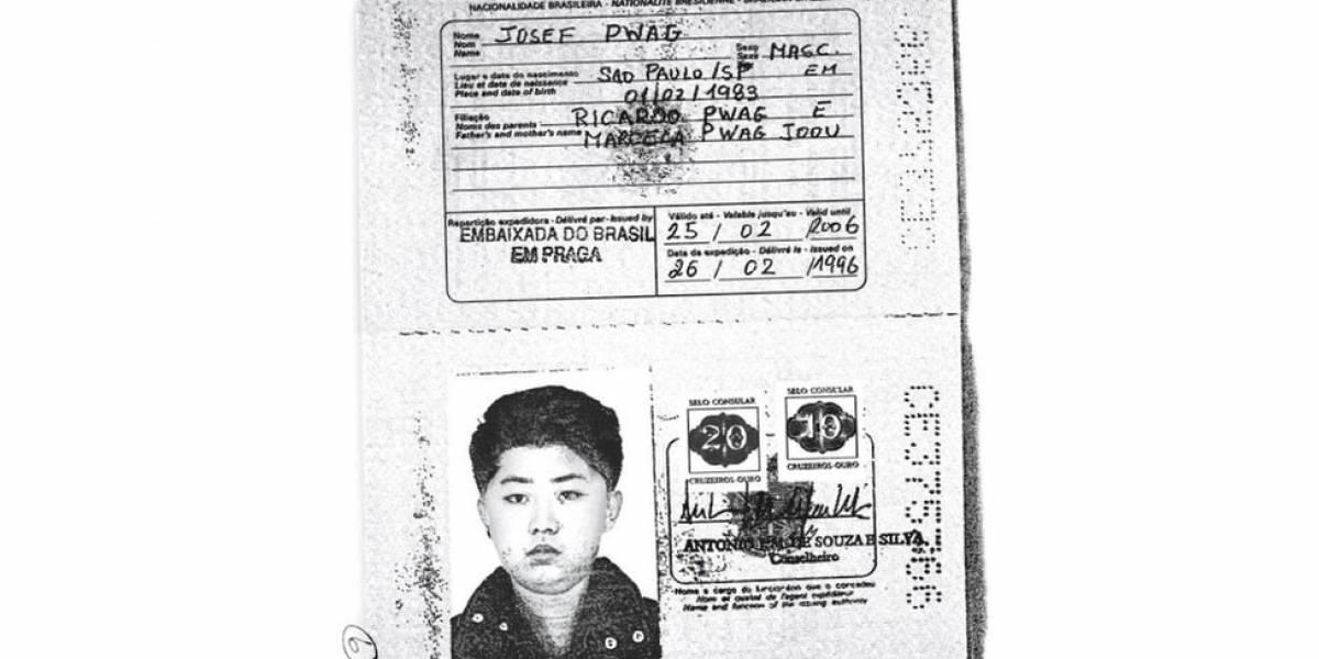 O que se sabe até agora sobre os supostos passaportes brasileiros dos líderes norte-coreanos Kim Jong-un e Kim Jong-il