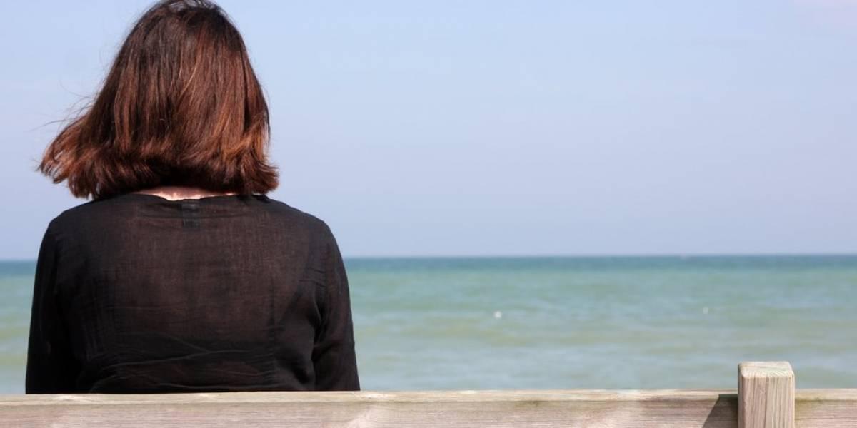 As pessoas estão cada vez mais solitárias? Confira este e outros 4 mitos sobre a solidão