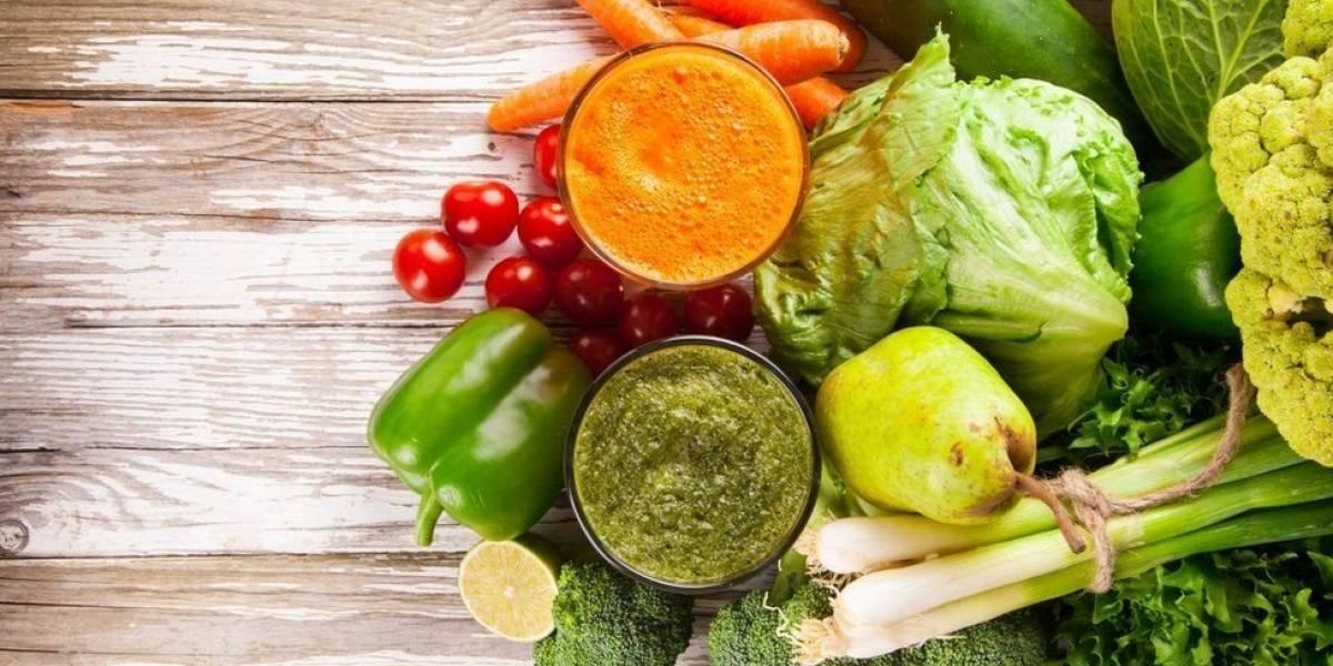 Os negócios criados pelo wellness, nova moda que agita o mercado da alimentação