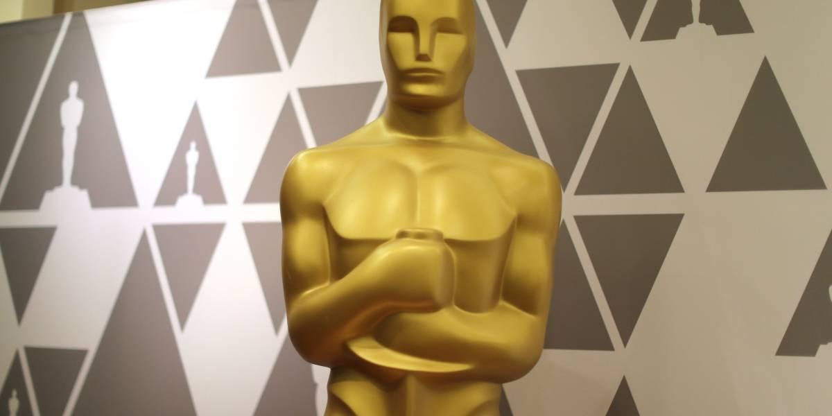 Indicados ao Oscar 2018 aproveitam publicidade para faturar nas bilheterias