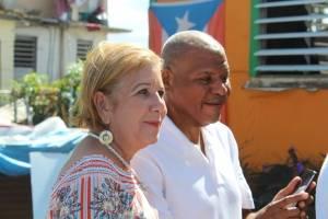 alcaldesaloizamarcosayala-26d741499635b9ca6f6818974c7cc40b.jpg