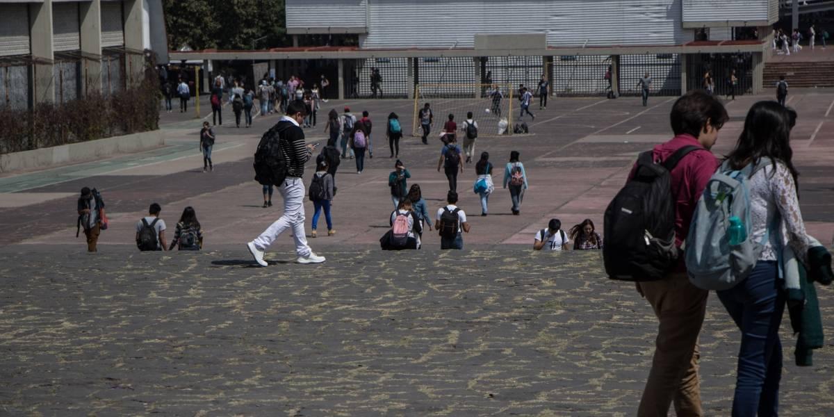 UNAM lidera ranking de universidades latinoamericanas mejor calificadas