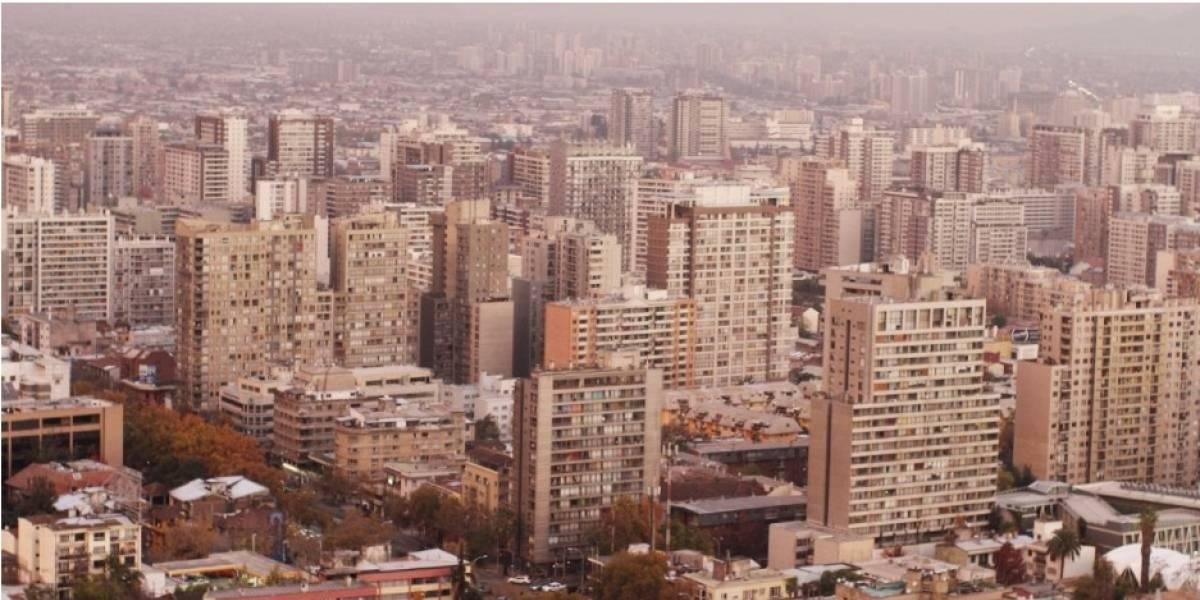 El experto que asegura que en Chile no existen los guetos verticales
