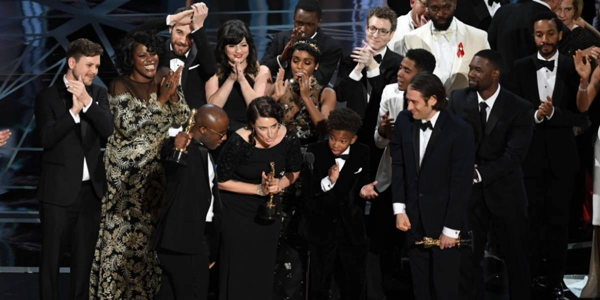 ¿Dónde podrá ver los premios Oscar 2018? Se lo contamos