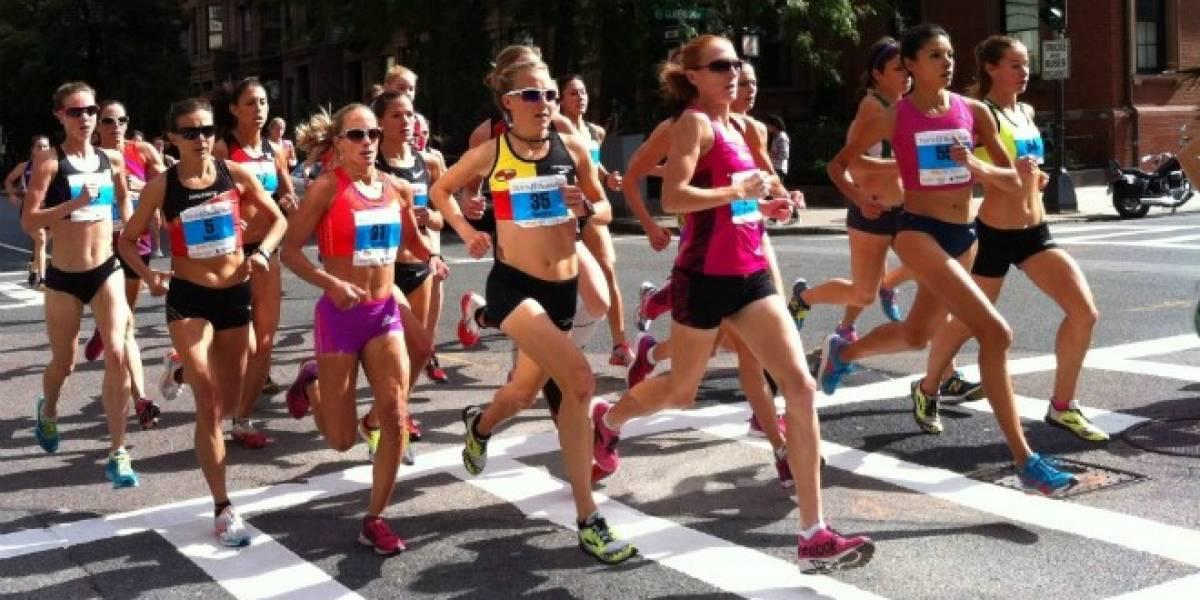 Warmi Runner 5K será el domingo