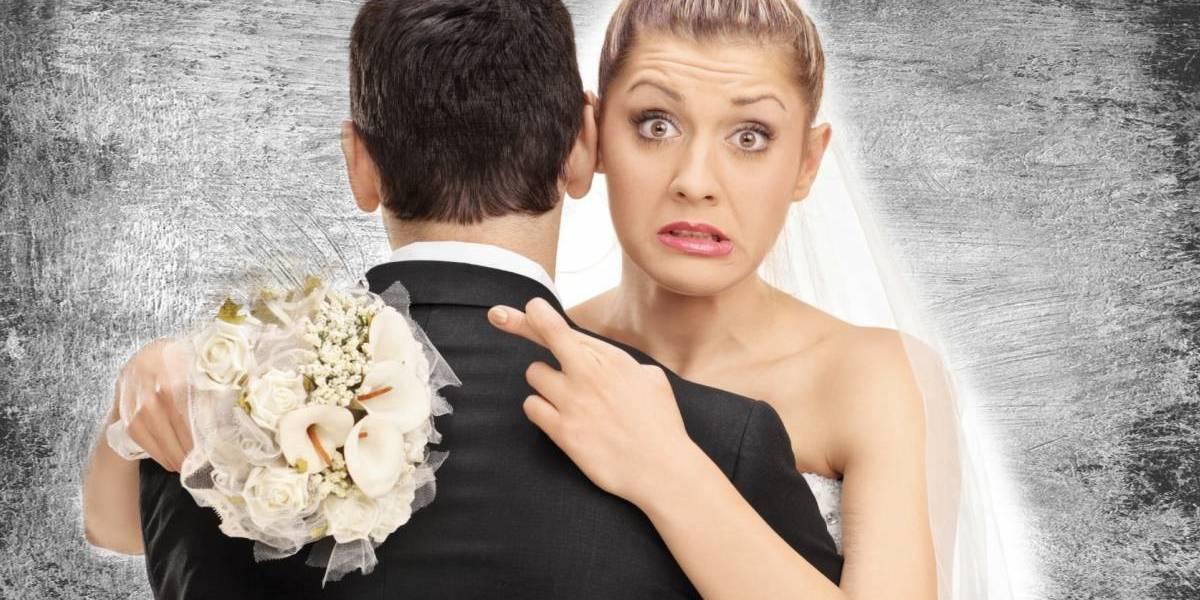 Estudo indica que 25% da população mundial nunca se casará