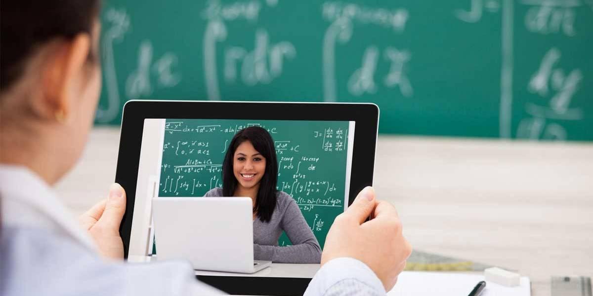 Quer estudar? Confira os 70 cursos on-line gratuitos da Unesp Aberta