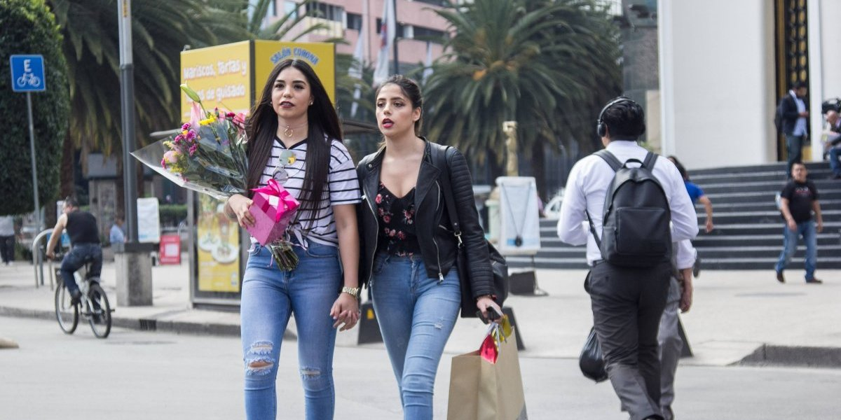Ciudad de México, entre las mejores del mundo para los millennials