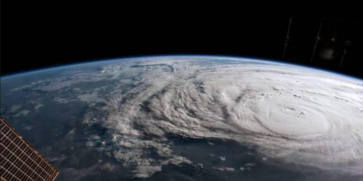 Tempestade magnética atingirá a Terra em março