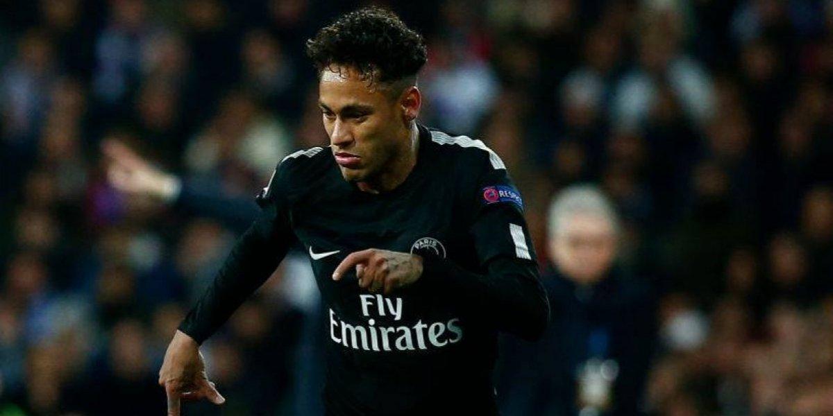 El peor panorama: Neymar estará tres meses sin jugar y llegará justo al Mundial