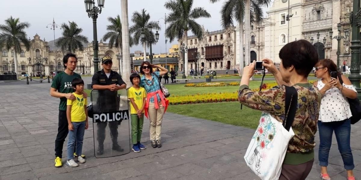 Lima, la joya en Suramérica que ahora está más cerca de Medellín