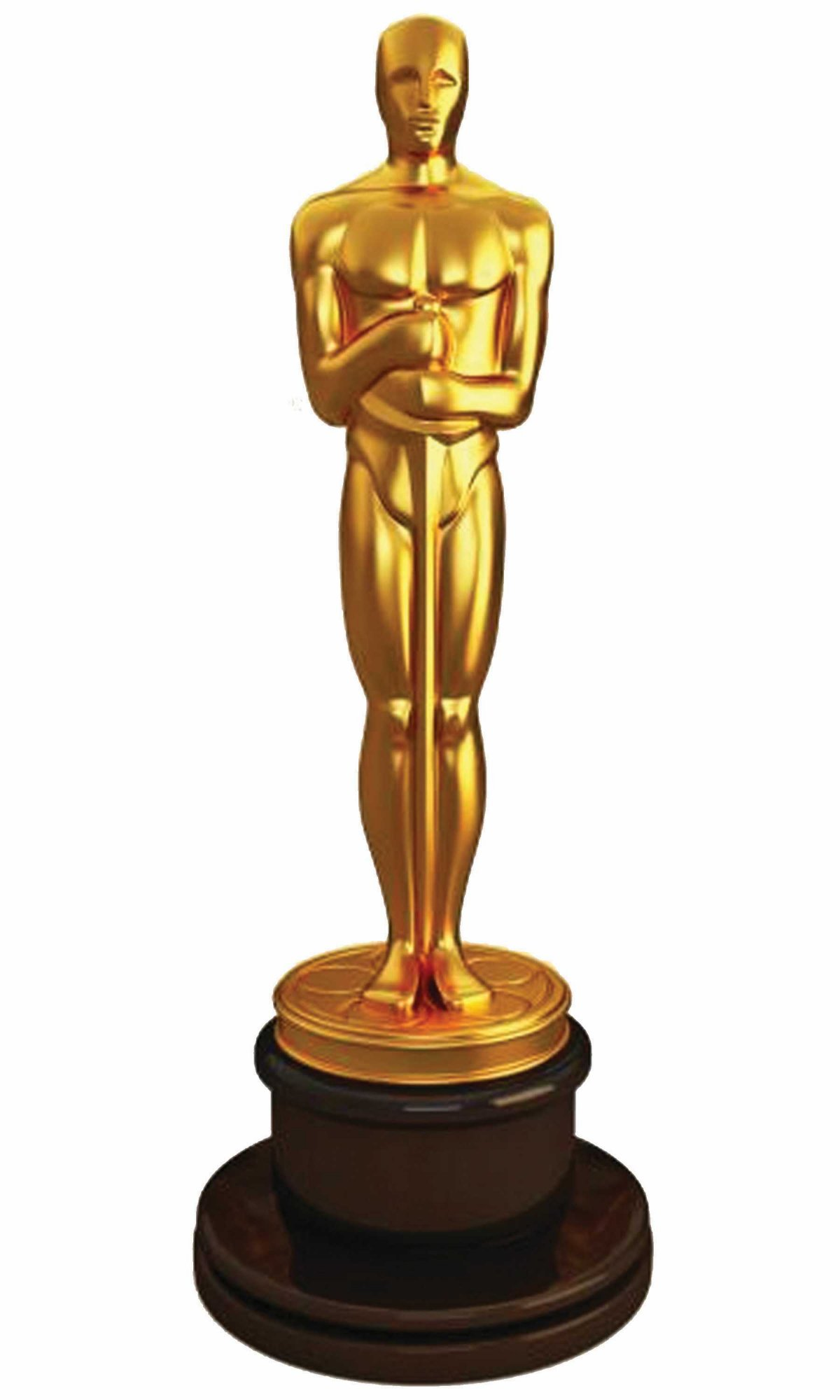 Los Óscar