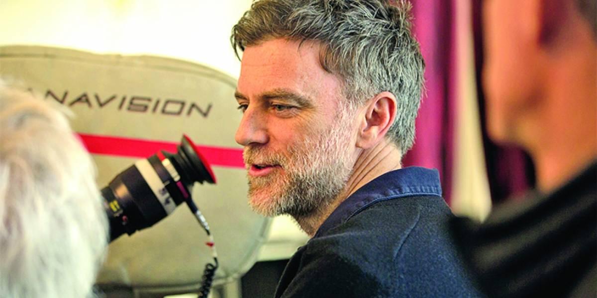 """Paul Thomas Anderson: """"Tenía que crear una historia que le interesara a Daniel Day-Lewis"""""""