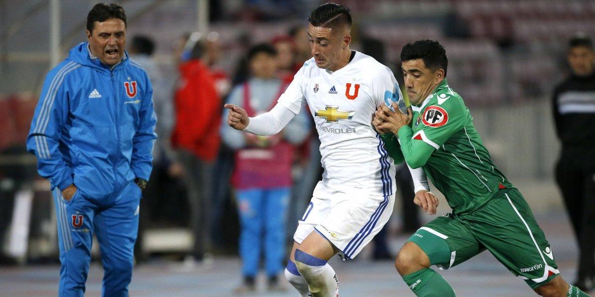 """Echeverría preocupado por goleador de Racing: """"Tendremos que analizar cómo detenemos a Lautaro Martínez"""""""