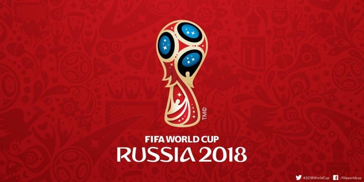 Marihuana y cocaína será permitido en el Mundial de Rusia 2018
