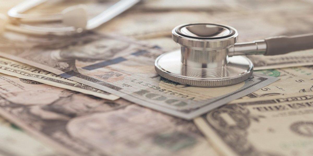 Pocos médicos se acogen a beneficio contributivo