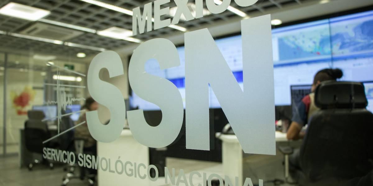 Sismológico instalará 52 estaciones para monitorear el país