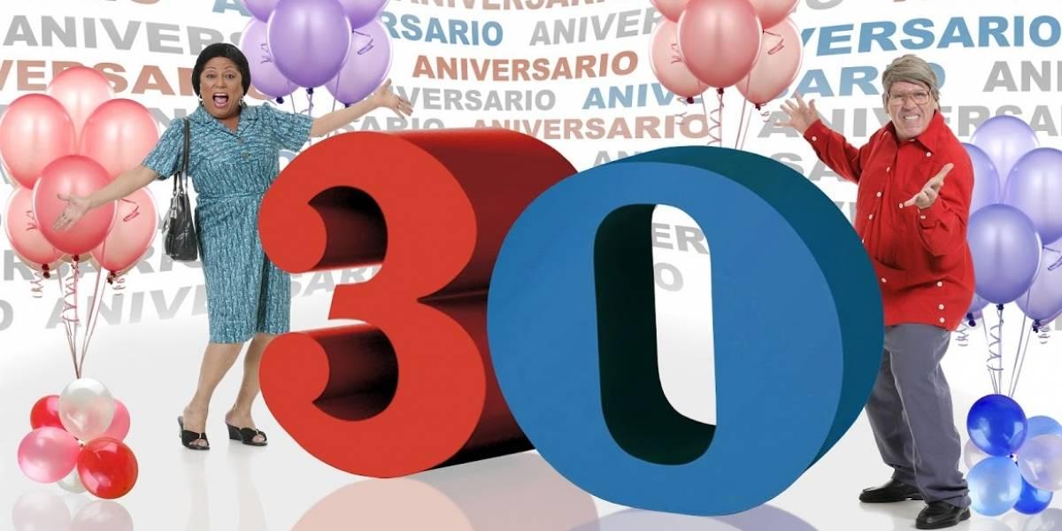 """""""Susa y Epifanio 30 aniversario"""" en Bellas Artes de Santurce"""