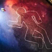 Identifican hombre asesinado en Ponce