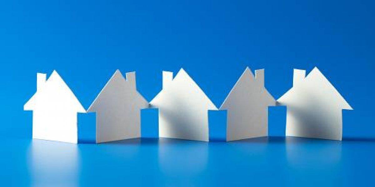 FHA extiende moratoria de ejecuciones hipotecarias