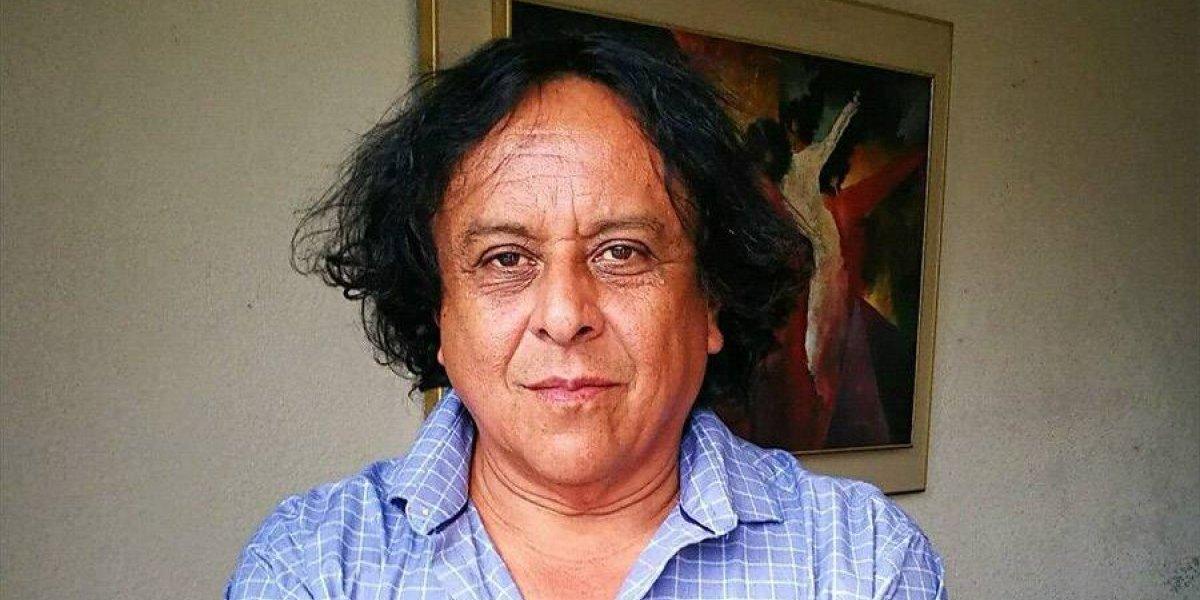 Gran artista de la plástica y acuarelista pierde la vida en el accidente de la ruta Interamericana