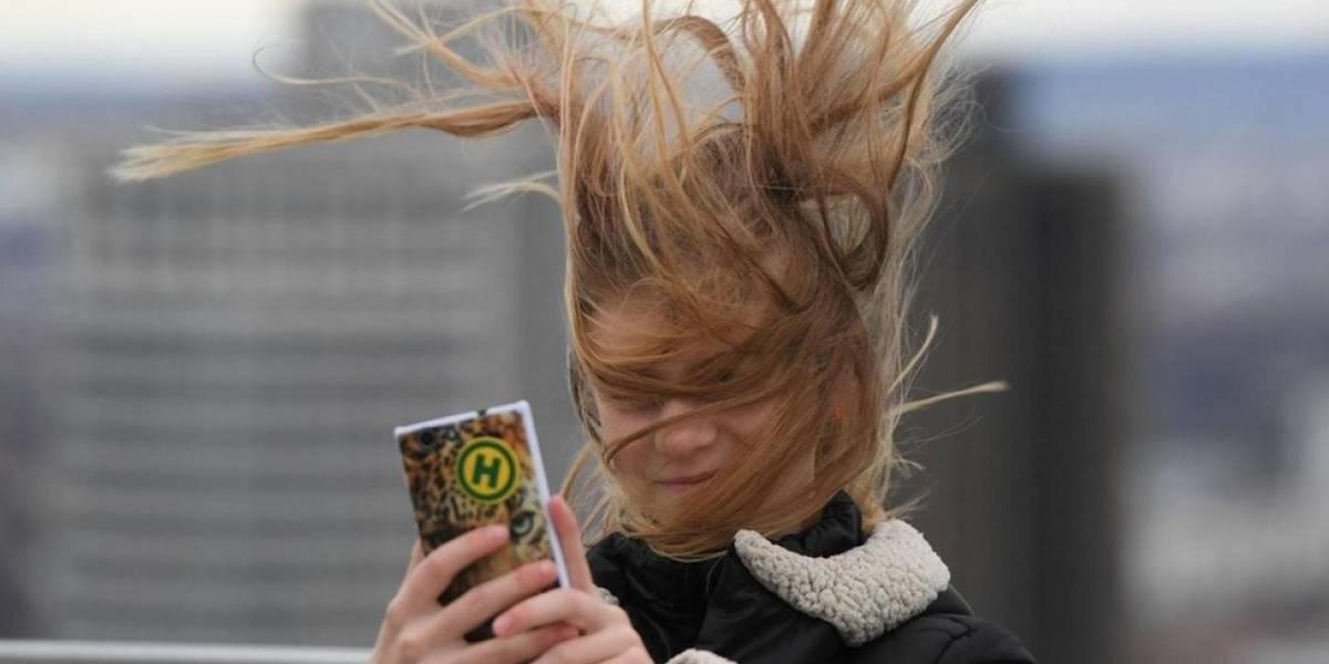 Por que o GPS do seu celular pode parar de funcionar direito