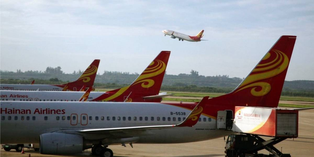 Los errores más frecuentes al momento de reservar un boleto de avión