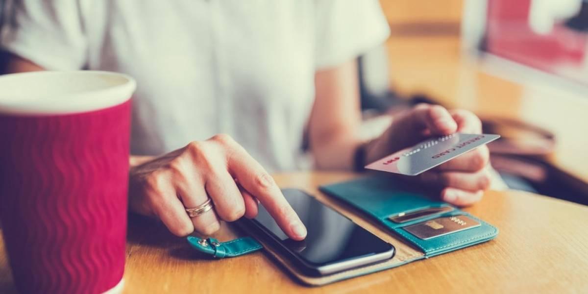 Procon-SP notifica aplicativo de pagamentos por operação falha na Black Friday
