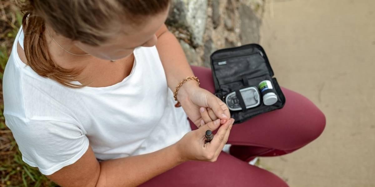 Qué es la prediabetes y cómo identificarla