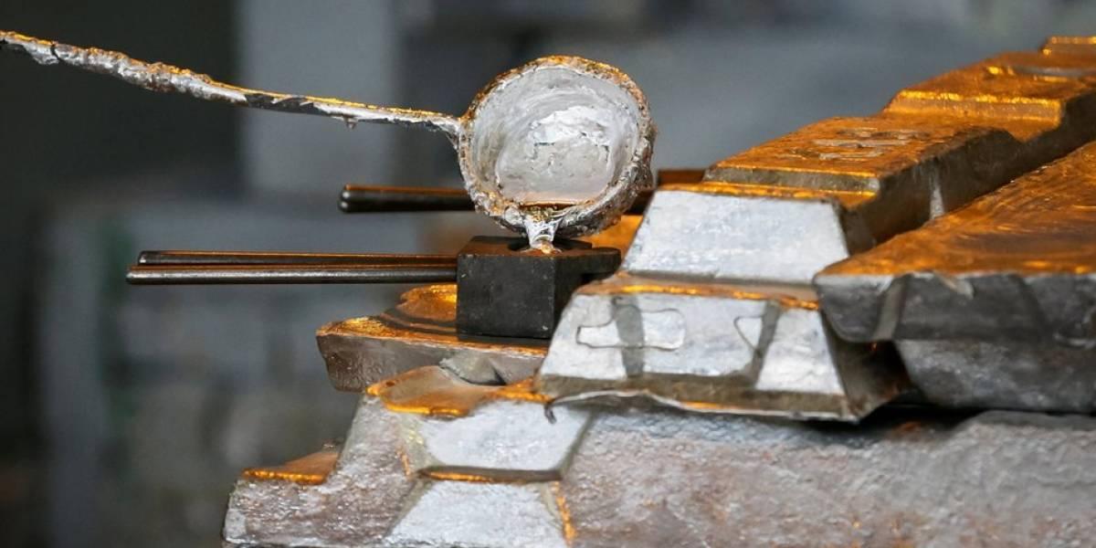 Centro Unido de Detallistas se opone a proyecto sobre impuesto al aluminio