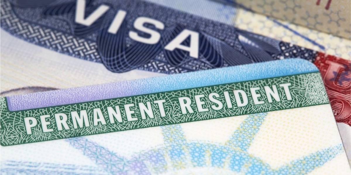 EU pide datos de redes sociales a solicitantes de visa