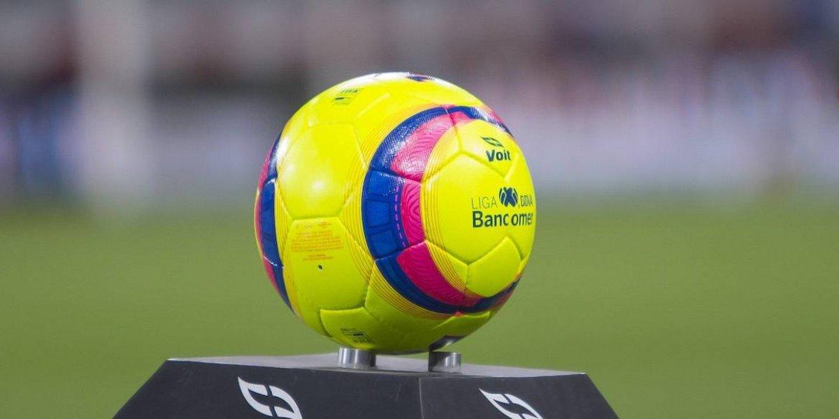 ¿Cómo funciona el nuevo ascenso y descenso de la Liga MX?