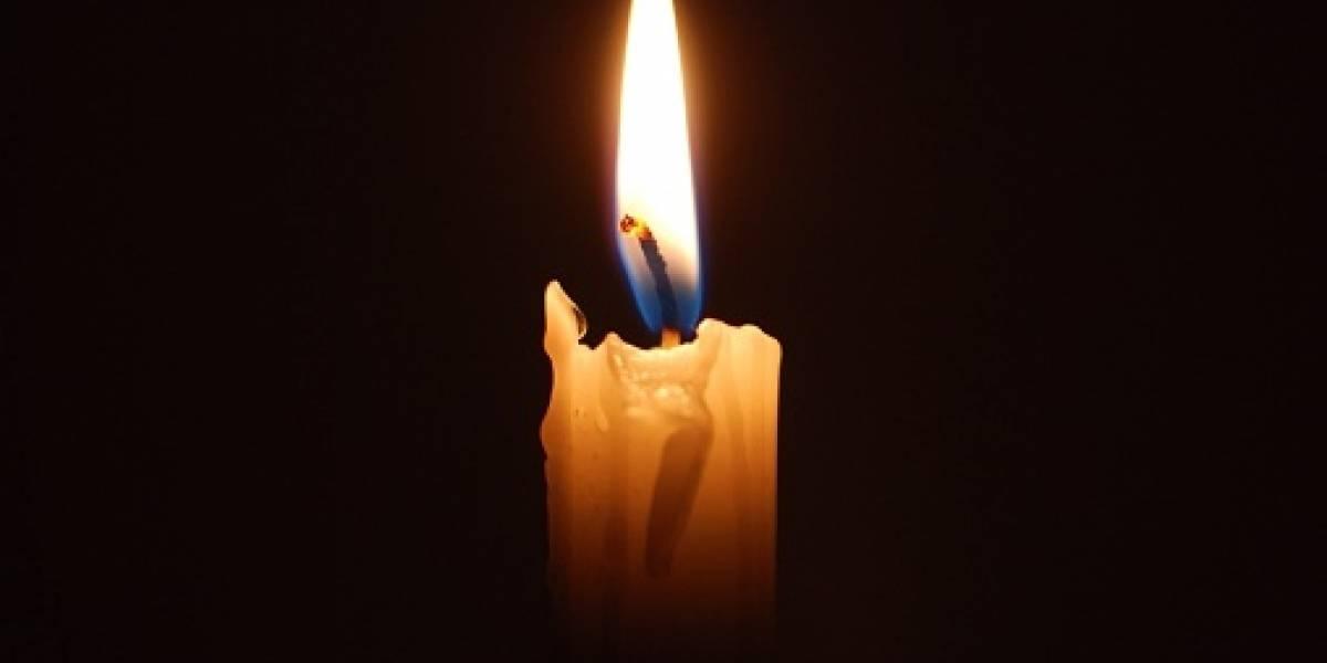 Varios sectores de Guayaquil se quedaron sin luz