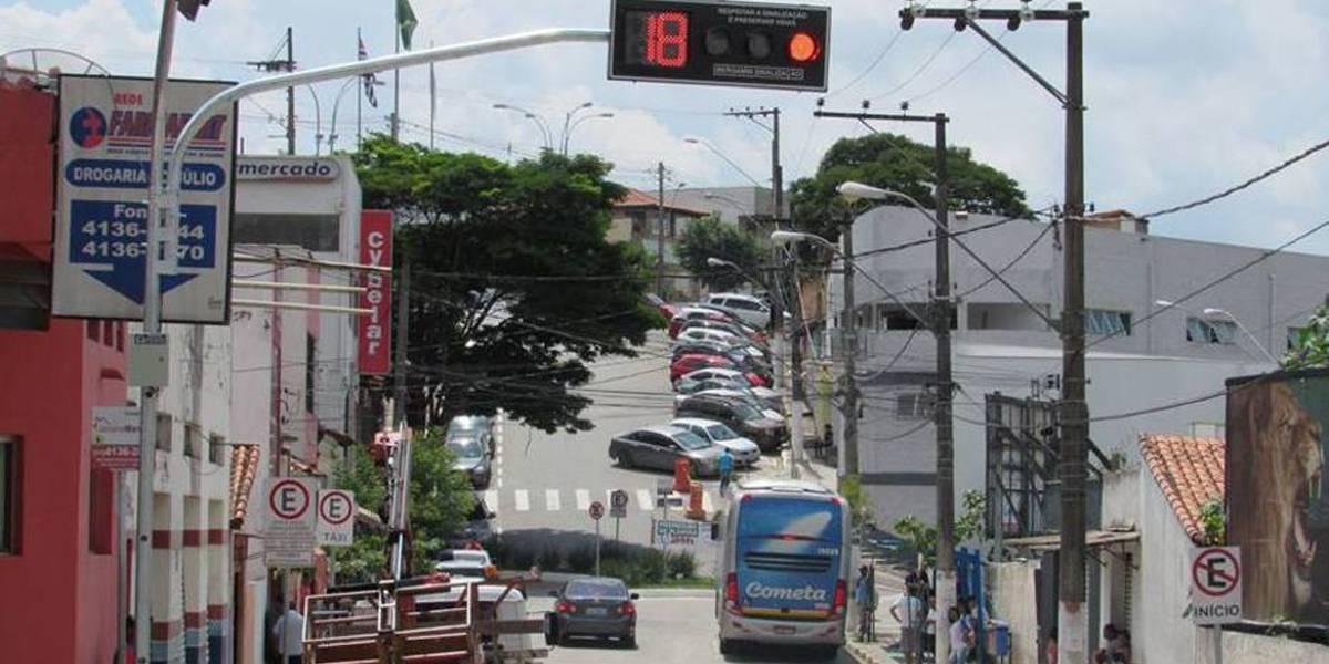 Segurança é morto em tentativa de roubo a carro-forte no interior de São Paulo